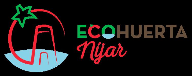 Ecohuerta Níjar