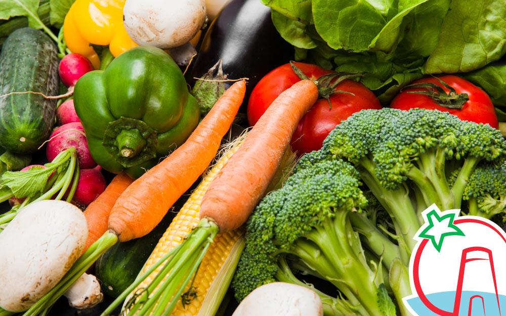 Características de los productos ecológicos